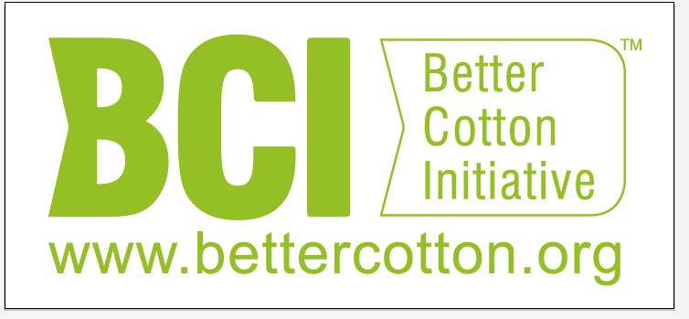 Better Cotton  Initiative Membership