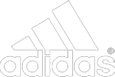 customers-adidas