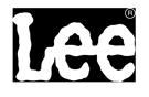 customers - Lee